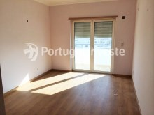 2 bedroom apartment, new, condo with pool and parking, in Albufeira, Algarve - Portugal Investe%7/8