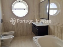 2 bedroom apartment, new, condo with pool and parking, in Albufeira, Algarve - Portugal Investe%8/8