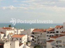 2 bedroom apartment, new, condo with pool and parking, in Albufeira, Algarve - Portugal Investe%1/8