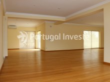 Salon, Villa 8 rooms, Lisbon - Portugal Investe%7/15