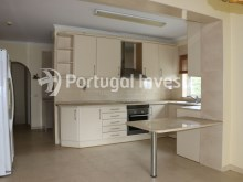 Kitchen, Villa 8 rooms, Lisbon - Portugal Investe%8/15