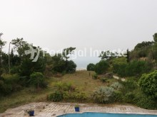 Terrace view, Villa 8 rooms, Lisbon - Portugal Investe%9/15