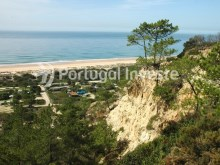 Protected landscape of Fossil Cliff - Villa 8 rooms, Lisbon - Portugal Investe%10/15