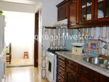 Kitchen, Two bedrooms apartment, well preserved, 10 minutes away from Lisbon, Almada - Portugal Investe%4/12