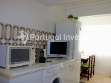 Kitchen, Two bedrooms apartment, well preserved, 10 minutes away from Lisbon, Almada - Portugal Investe%5/12