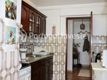 Kitchen, Two bedrooms apartment, well preserved, 10 minutes away from Lisbon, Almada - Portugal Investe%6/12