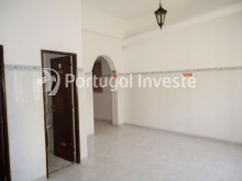 For rent store/coffee, in Almada - Portugal Investe%1/4
