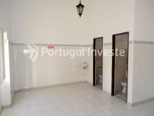 For rent store/coffee, in Almada - Portugal Investe%2/4
