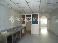 For rent store/coffee, in Almada - Portugal Investe%3/4