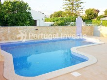 For sale Building, Albufeira,Algarve - Portugal Investe%2/10