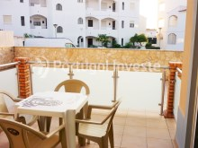 For sale Building, Albufeira,Algarve - Portugal Investe%7/10