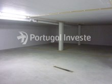 For sale Building, Albufeira,Algarve - Portugal Investe%9/10