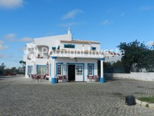 For sale villa+restaurant, Albufeira, Algarve - Portugal Investe%2/9