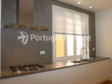 Kitchen, For sale excellent 3 bedrooms apartment, Lisbon Center - Portugal Investe%9/29