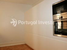 Kitchen, For sale excellent 3 bedrooms apartment, Lisbon Center - Portugal Investe%11/29