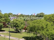 View, For sale excellent 3 bedrooms apartment, Lisbon Center - Portugal Investe%29/29