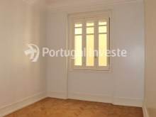Suite 2, For sale excellent 3 bedrooms apartment, Lisbon Center - Portugal Investe%22/29