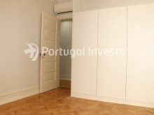 Suite 2, For sale excellent 3 bedrooms apartment, Lisbon Center - Portugal Investe%23/29