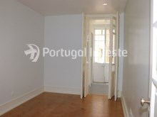 Suite 3, For sale excellent 3 bedrooms apartment, Lisbon Center - Portugal Investe%25/29