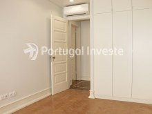 Suite 3, For sale excellent 3 bedrooms apartment, Lisbon Center - Portugal Investe%26/29