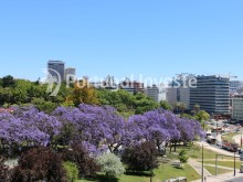 View, For sale excellent 3 bedrooms apartment, Lisbon Center - Portugal Investe%1/29