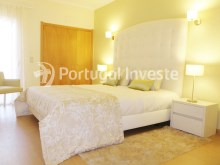 Model apartment, Saint Eulália Condo, Albufeira - Portugal Investe%10/15