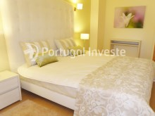Model apartment, Saint Eulália Condo, Albufeira - Portugal Investe%11/15