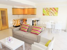 For sale 2 bedrooms apartment, garage and pool, Albufeira, Algarve - Portugal Investe%2/12