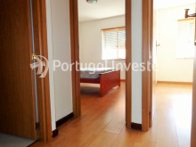 For sale 3 bedrooms apartment with parking, 5 minutes away from Lisbon - Portugal Investe%3/12