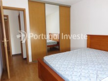 Bedroom 1, For sale 3 bedrooms apartment with parking, 5 minutes away from Lisbon - Portugal Investe%5/12