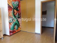 Bedroom 3, For sale 3 bedrooms apartment with parking, 5 minutes away from Lisbon - Portugal Investe%9/12