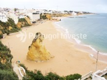 Garden Hill Condo, 1, 2, 2 Duplex and 3 Bedrooms Apartments - Portugal Investe%3/27