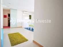 Garden Hill Condo, 1, 2, 2 Duplex and 3 Bedrooms Apartments - Portugal Investe%15/27