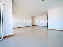 Garden Hill Condo, 1, 2, 2 Duplex and 3 Bedrooms Apartments - Portugal Investe%24/27