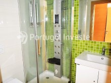 Wc Suite, For sale 2 bedrooms apartment, new, Algarve - Portugal Investe%15/16