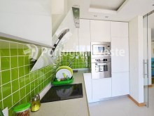 Kitchen, For sale 2 bedrooms duplex, new, condo with pool, Albufeira, Algarve - Portugal Investe%5/10