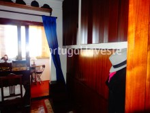 +1 room, For sale 1+1 bedroom apartment, with river view, 10 minutes from Lisbon - Portugal Investe%11/12