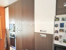 Kitchen, For sale excellent 5 bedrooms villa, 20 minutes from Lisbon - Portugal Investe%6/25