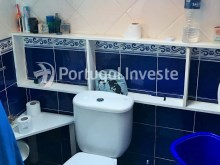 Wc 2, For sale excellent 5 bedrooms villa, 20 minutes from Lisbon - Portugal Investe%15/25