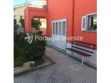 Recreation area, For sale excellent 5 bedrooms villa, 20 minutes from Lisbon - Portugal Investe%19/25