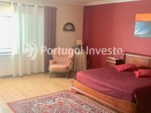 Suite, For sale excellent 5 bedrooms villa, 20 minutes from Lisbon - Portugal Investe%11/25