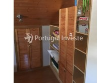 Attic, For sale excellent 5 bedrooms villa, 20 minutes from Lisbon - Portugal Investe%17/25