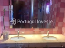 Wc 1, For sale excellent 5 bedrooms villa, 20 minutes from Lisbon - Portugal Investe%14/25