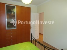 Suite, For sale 2 bedrooms villa, renewed, bakcyard with barbecue, Almada - Portugal Investe%10/16
