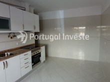 Kitchen, For sale excellent 3 bedrooms, 20 minutes away from Lisbon - Portugal Investe%3/15