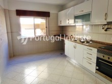 Kitchen, For sale excellent 3 bedrooms, 20 minutes away from Lisbon - Portugal Investe%4/15
