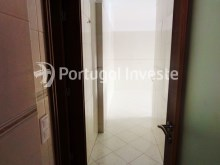 Hallway, For sale excellent 3 bedrooms, 20 minutes away from Lisbon - Portugal Investe%6/15