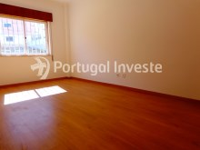 Bedroom 1, For sale excellent 3 bedrooms, 20 minutes away from Lisbon - Portugal Investe%7/15