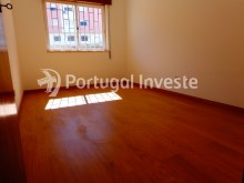 Bedroom 2, For sale excellent 3 bedrooms, 20 minutes away from Lisbon - Portugal Investe%8/15