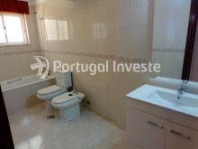 Wc 1, For sale excellent 3 bedrooms, 20 minutes away from Lisbon - Portugal Investe%11/15